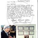 letter1992lg