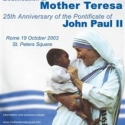 mother-teresa-and-baby_jpg